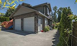 700 Alderson Avenue, Coquitlam, BC, V3K 1T8