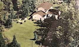 11680 272 Street, Maple Ridge, BC, V2W 1N1
