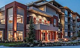 A206-20211 66 Avenue, Langley, BC, V2Y 0L4