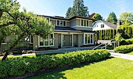 6245 Mackenzie Street, Vancouver, BC, V6N 1H4