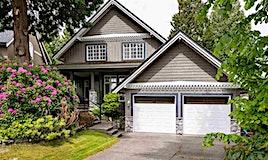 13133 19a Avenue, Surrey, BC, V4A 9M9