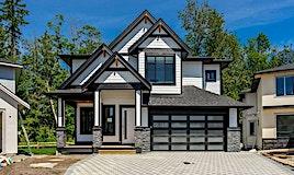 4452 Emily Carr Place, Abbotsford, BC, V3G 0E9