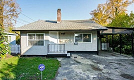 10838 130a Street, Surrey, BC, V3T 3N6
