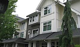 23-6965 Hastings Street, Burnaby, BC, V5B 1S9