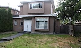 7441 15th Avenue, Burnaby, BC, V3N 1W3