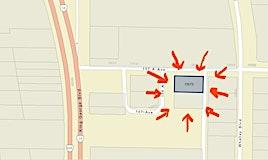 13678 107a Avenue, Surrey, BC, V3W 0Y1