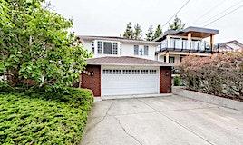 919 Maple Street, Surrey, BC, V4B 4M4