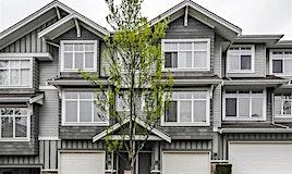 38-11282 Cottonwood Drive, Maple Ridge, BC, V2X 8W7