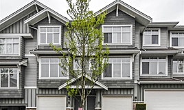 38-11282 Cottonwood Drive, Maple Ridge, BC, V2X 8W7