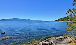 10719 Sunshine Coast Highway, Pender Harbour Egmont, BC, V0N 1Y1
