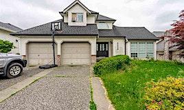 31074 Southern Drive, Abbotsford, BC, V2T 5K3