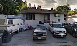7843 Wedgewood Street, Burnaby, BC, V5E 2E5