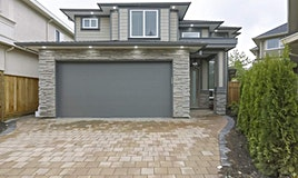 9775 Sealily Place, Richmond, BC, V7A 3Y1