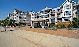 301-3122 St Johns Street, Port Moody, BC, V3H 2C7