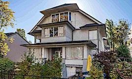 1180 W 15th Avenue, Vancouver, BC, V6H 1R8