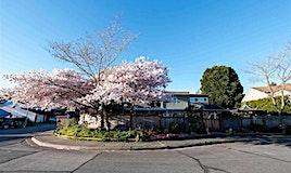 8060 Corless Place, Richmond, BC, V7C 4X4