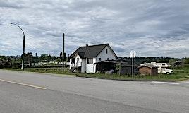 7392 North Fraser Way, Burnaby, BC, V5J 4Z4