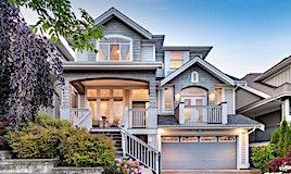 3423 Gislason Avenue, Coquitlam, BC, V3E 0C6