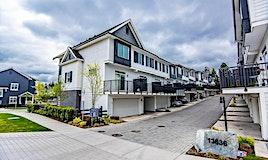 13-13636 81a Avenue, Surrey, BC, V3W 1H9
