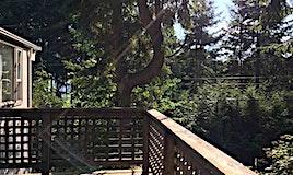 20-5288 Selma Park Road, Sechelt, BC, V0N 3A2