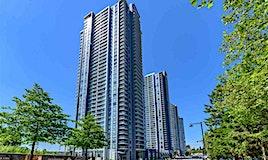 515-13750 100 Avenue, Surrey, BC, V3T 0L3