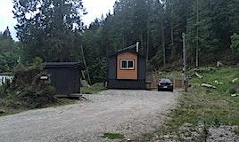 16634 Timberline Road, Pender Harbour Egmont, BC, V0N 2H4