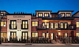 102-23189 Francis Avenue, Langley, BC, V1M 0G3