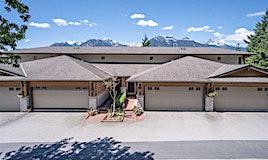 21-1026 Glacier View Drive, Squamish, BC, V8B 0G1