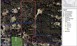 LOT 1 Malcolm Creek Road, Roberts Creek, BC, V0N 2W3