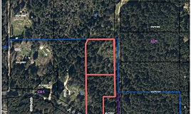 LOT 1 Malcolm Creek Road, Roberts Creek, BC, V0N 2W3