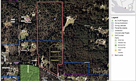 LOT 2 Malcolm Creek Road, Roberts Creek, BC, V0N 2W3