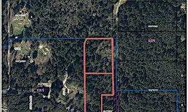 LOT 2 Malcolm Creek Road, Roberts Creek, BC, V0N 2W3