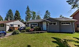14046 77a Avenue, Surrey, BC, V3W 2X3