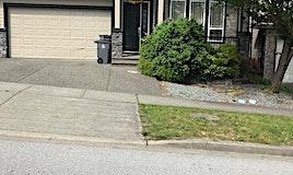 6179 145a Street, Surrey, BC, V3S 8K7