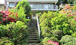 930 Cloverley Street, North Vancouver, BC, V7L 1N3