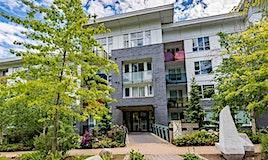 517-9250 University High Street, Burnaby, BC, V5A 0B3