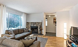 25-11125 232 Street, Maple Ridge, BC, V2X 3R3