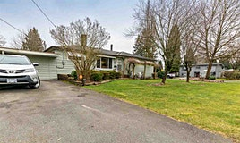 11712 Steeves Street, Maple Ridge, BC, V2X 4X8