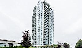 1508-6688 Arcola Street, Burnaby, BC, V5E 0B3