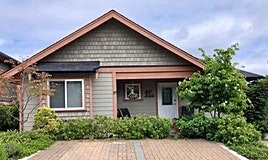 19-728 Gibsons Way, Gibsons, BC, V0N 1V9