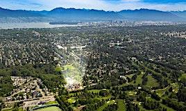 3823 W 51st Avenue, Vancouver, BC, V6N 3V5