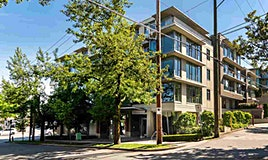 210-2520 Manitoba Street, Vancouver, BC, V5Y 3A6