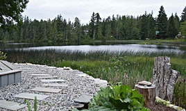 13-12793 Madeira Park Road, Pender Harbour Egmont, BC, V0N 2H0