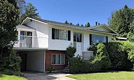 6155 S Gale Avenue, Sechelt, BC, V0N 3A5