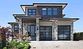 2733 Eagle Summit Crescent, Abbotsford, BC, V3G 0G2
