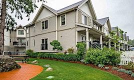 51-19097 64 Avenue, Surrey, BC, V3S 6X5