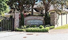 15040 Semiahmoo Place, Surrey, BC, V4P 2K3