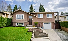 11016 Westridge Place, Delta, BC, V4E 2N5