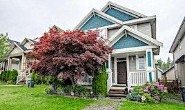 6081 148 Street, Surrey, BC, V3S 3W5