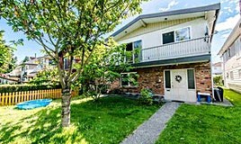 5845 Culloden Street, Vancouver, BC, V5W 3S1